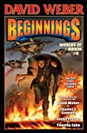Beginnings, edited by David Weber