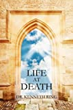 Life At Death book cover