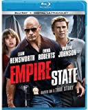 Empire State [Blu-ray]