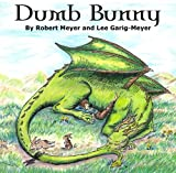 Free Kindle Book : Dumb Bunny