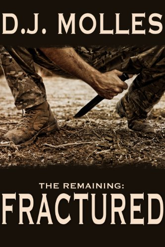 View The Remaining: Fractured on Amazon