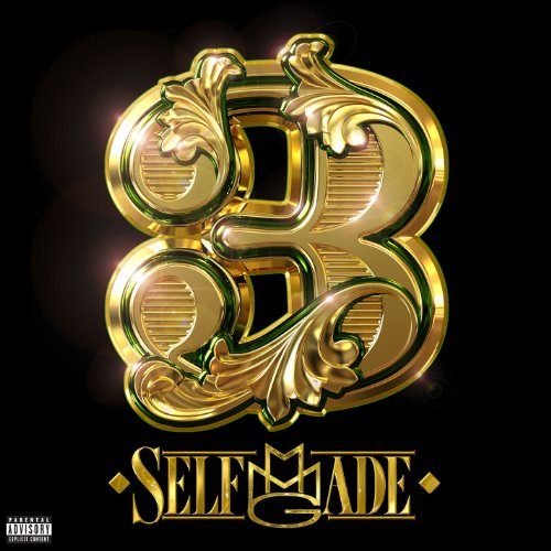 Self Made Vol. 3