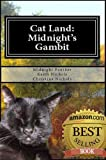 Free Kindle Book : Cat Land: Midnight