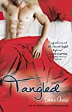 Tangled (The Tangled Series)