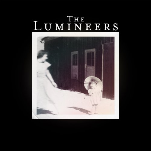 The Lumineers (Deluxe Edition)