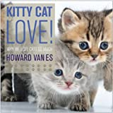 Free Kindle Book : Kitty Cat Love. Why we love cats so much!