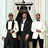Three Kings (2013) (Album) by TGT