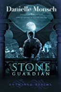 Book Cover: Stone Guardian by Danielle Monsch