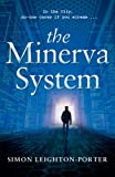 Free Kindle Book : The Minerva System
