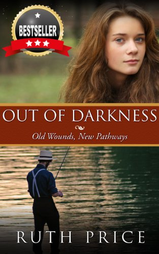 View Out of Darkness #1 (Out of Darkness 1 : Amish Romance) on Amazon