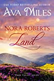 Free eBook - Nora Roberts Land