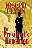 Free eBook - The President s Henchman