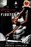 Free eBook - The Ballerina and The Fighter