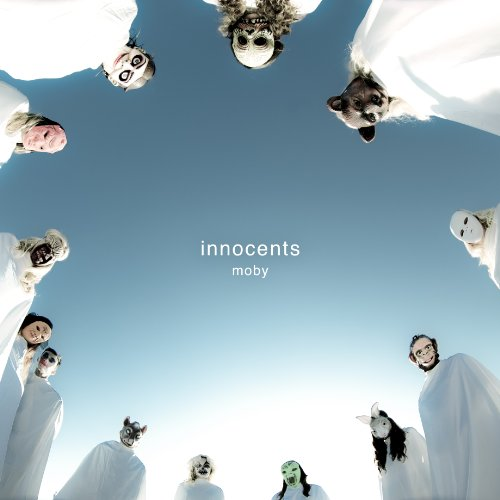 Innocents (Deluxe Edition)
