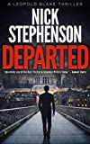 Departed (Leopold Blake Series)