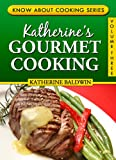 Free Kindle Book : Katherine