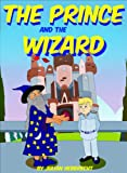 The Prince and the Wizard