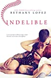 Bargain eBook - Indelible