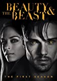 Beauty and the Beast: Cat's Out of the Bag / Season: 3 / Episode: 9 (2015) (Television Episode)