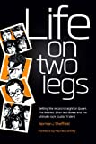 Free eBook - Life on Two Legs
