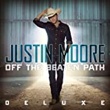 Off the Beaten Path (Deluxe)