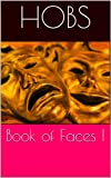 Book of Faces I
