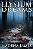 Free eBook - Elysium Dreams
