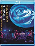 The Smashing Pumpkins: Oceania - Live in NYC [3D Blu-ray]