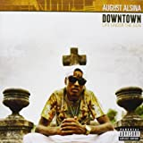 Downtown: Life Under the Gun [EP]