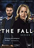 The Fall (2013) (Television Series)