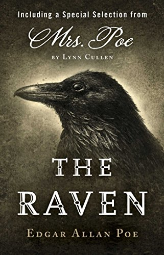Free eBook - The Raven