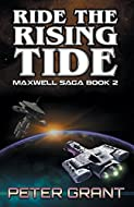 Ride the Rising Tide by Peter Grant