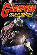 Book Cover: Godspeed by Charles Sheffield