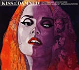Kiss of the Damned Soundtrack
