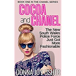 Cocoa and Chanel (Book One in the Chanel Series)