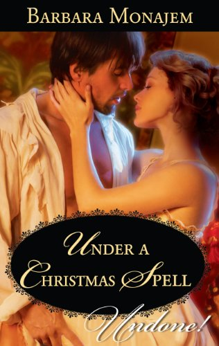 http://wendythesuperlibrarian.blogspot.com/2013/12/digital-review-under-christmas-spell.html