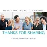 Thanks for Sharing Soundtrack