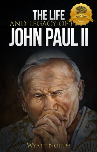 The Life and Legacy of Pope John Paul II