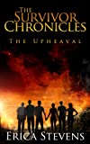 Free eBook - The Survivor Chronicles