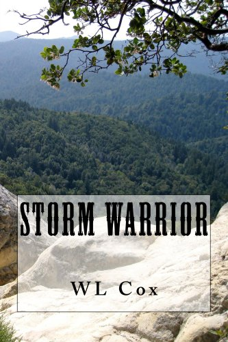 View Storm Warrior (Traveling To America) on Amazon