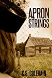 Free Kindle Book : Apron Strings