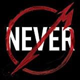 Metallica Through the Never Soundtrack