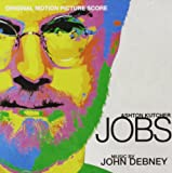 jOBS Soundtrack