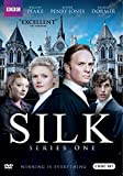 Silk: Episode Two / Season: 1 / Episode: 2 (2011) (Television Episode)