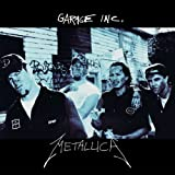 Garage Inc. [Compilation]
