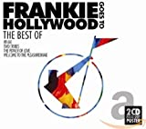 The Best of Frankie Goes to Hollywood