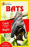 Free Kindle Book : Bats: A Kids Book About These Cool Creatures of the Night