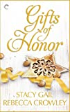 Book Gifts of Honor / Starting from Scratch - Stacy Gail