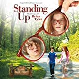 Standing Up Soundtrack