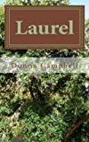 Free Kindle Book : Laurel